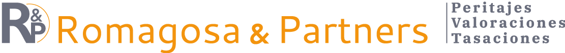 Romagosa y Partners
