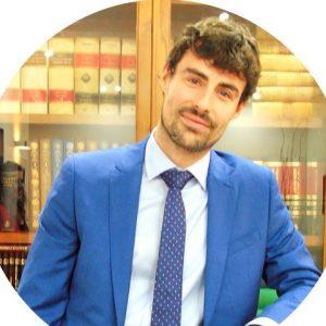 Jaime Vaquero Cañón