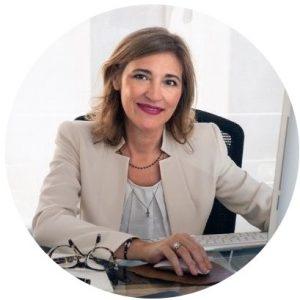 Natalia Queralt Urgoiti