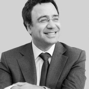 Ramón Mañé Font